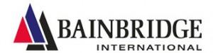 logo-brainbridge