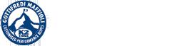 logo-gotti
