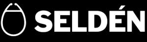 logo-selden
